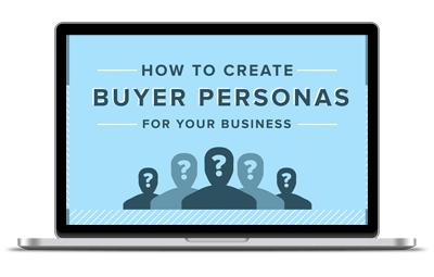 download-gratis-buyer-persona-template