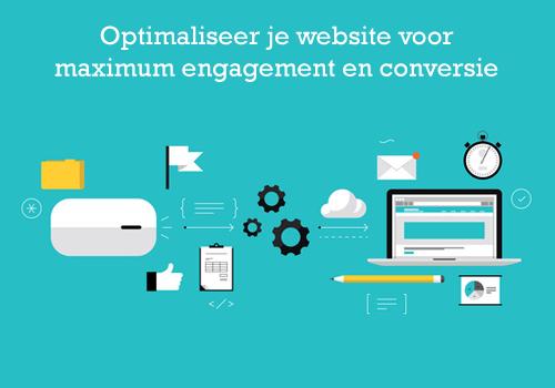 2-optimaliseer-je-website-voor-maximum-engagement-en-conversie