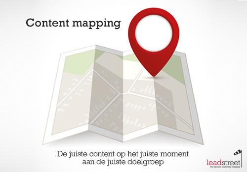 content-mapping-de-juiste-content-op-het-juiste-moment-aan-de-juiste-doelgroep