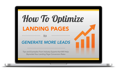 mac-how-to-optimize-landingspages-for-better-conversion
