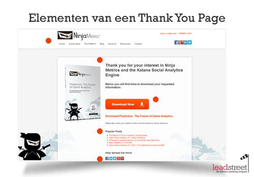 elementen-van-een-thank-you-page
