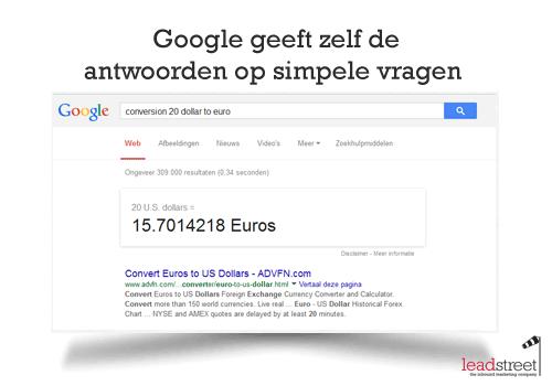 google-wil-antwoorden-op-long-tail-keywords