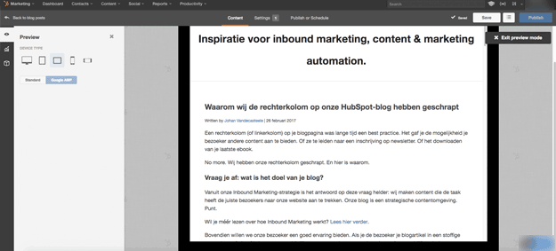 blog-design-voorbeeld-leadstreet-amp.png