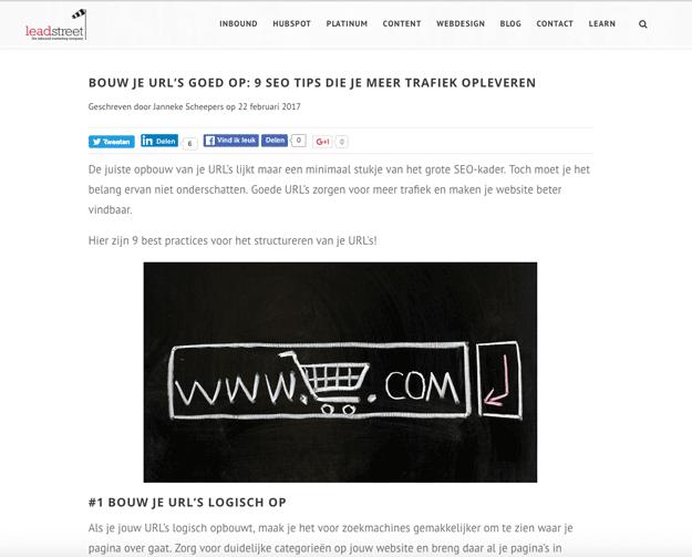 blog-design-voorbeeld-leadstreet.png