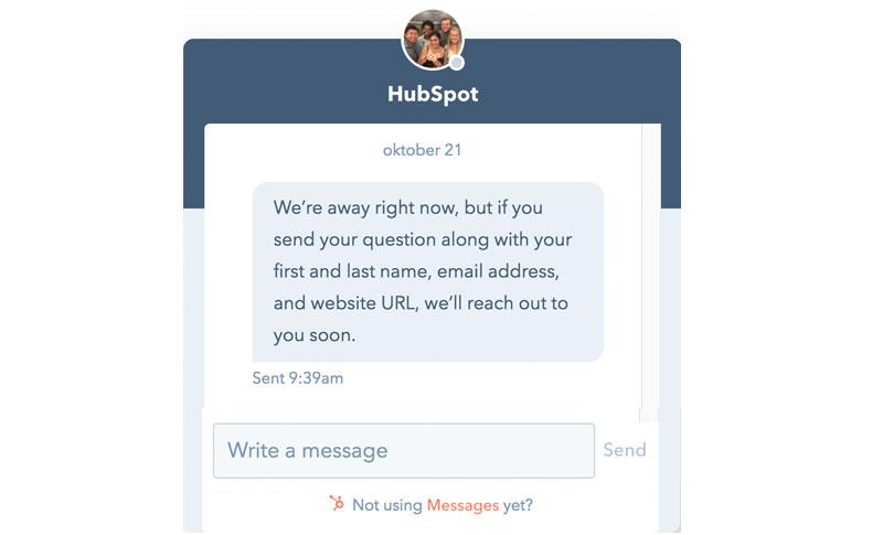 chat-bots-away.jpg