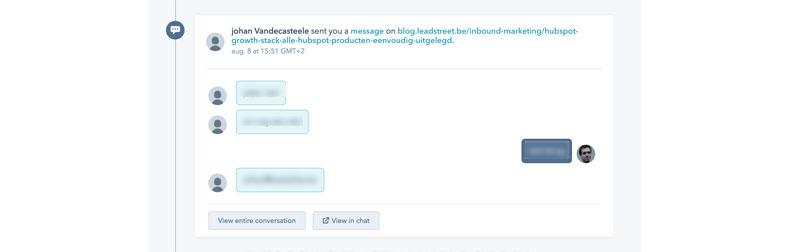 chat-bots-koppeling-crm.jpg