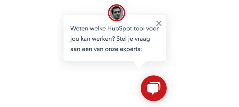 chat-bots-persoonlijk.jpg