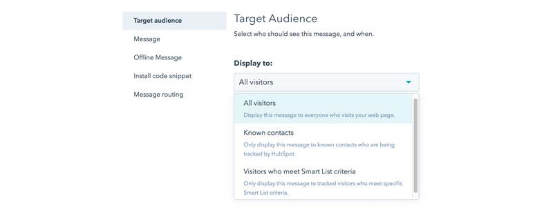 chat-bots-targeting.jpg