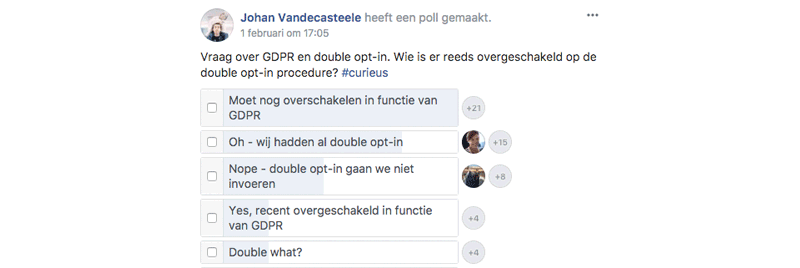 double-opt-in-gdpr-enquete