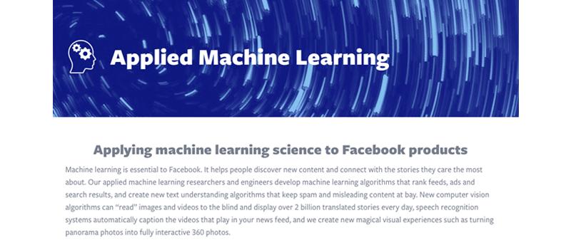 facebook-en-machine-learning.png