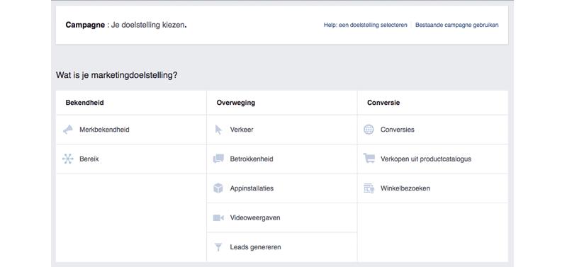 facebook-voorbeeld-facebook-adverteren.png