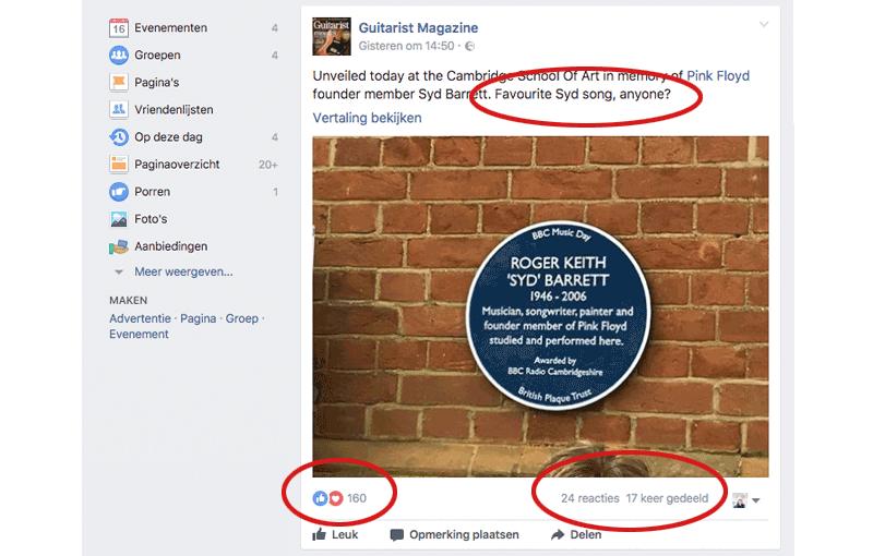 facebook-voorbeeld-interactie.png