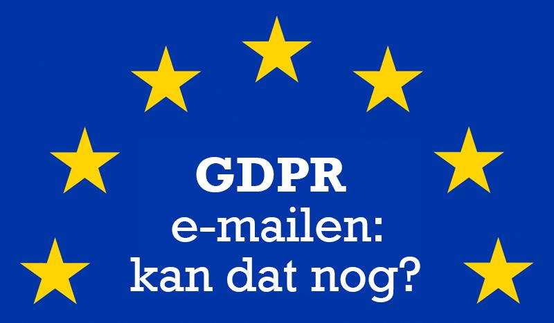 gdpr-emailen-kan-dat-nog.png