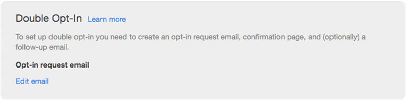 gdpr-mail-double-opt-in.jpg