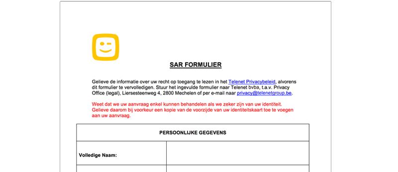 gdpr-telenet-sar-formuiler.png