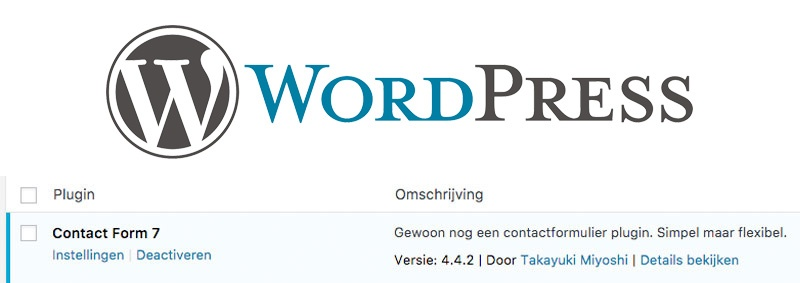 gdpr-wordpress-en-plugins-2.jpg