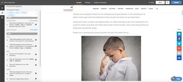 hubspot-blogtool-content-in-productie.jpg