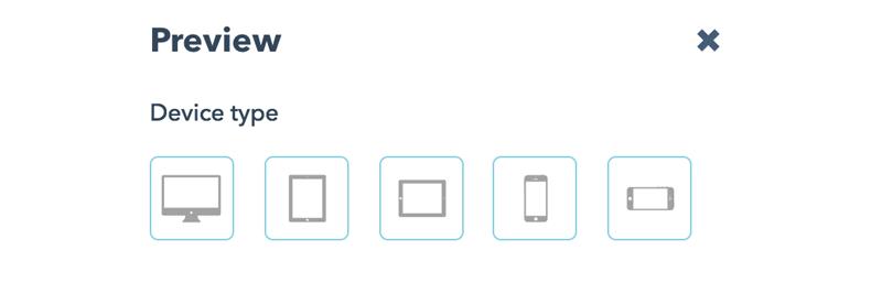 hubspot-cms-mobile-optimized