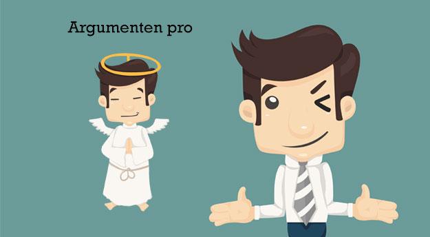 je-content-integraal-posten-op-linkedin-doen.jpg