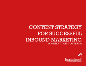 leadstreet-ebook-content-strategy-for-succesful-inbound-marketing-1