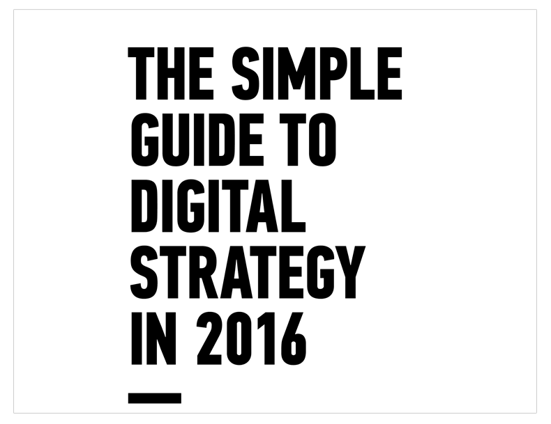 leadstreet-ebook-hubspot-the-simple-guide-to-digital-strategy-line.png