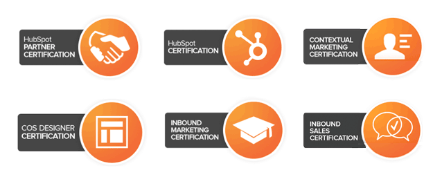 leadstreet-is-volledige-hubspot-certified.png