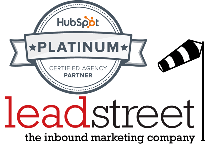 leadstreet-the-inbound-marketing-company-platinum-hubspot-partner.png
