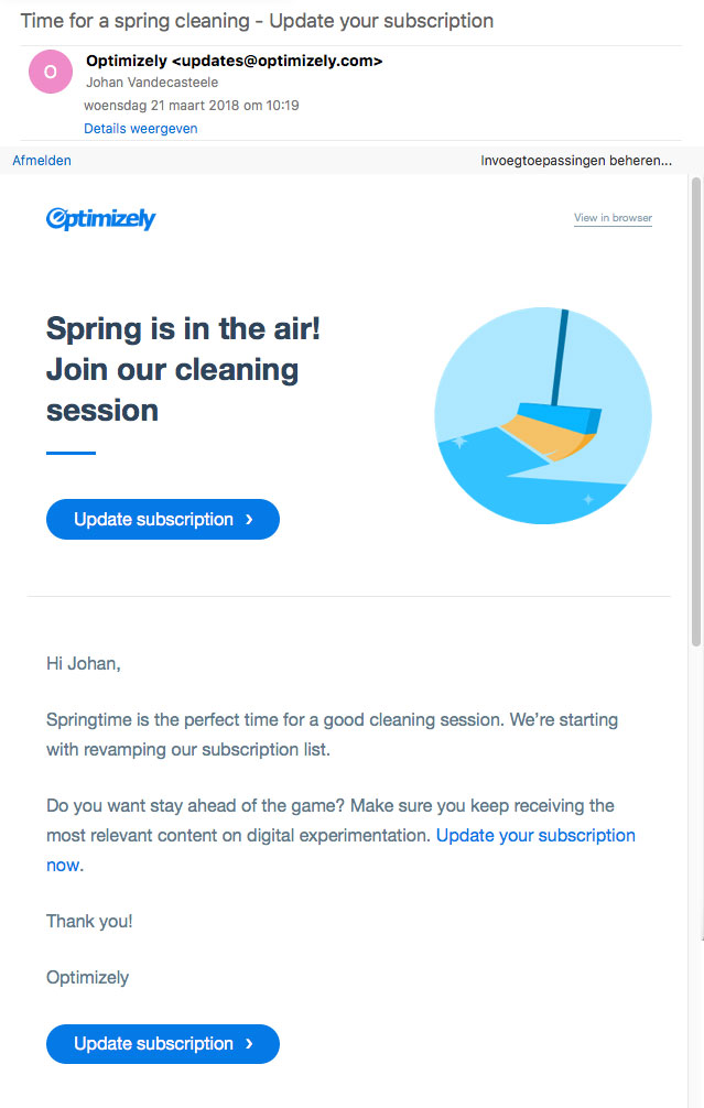 optimizely-gdpr-opt-in