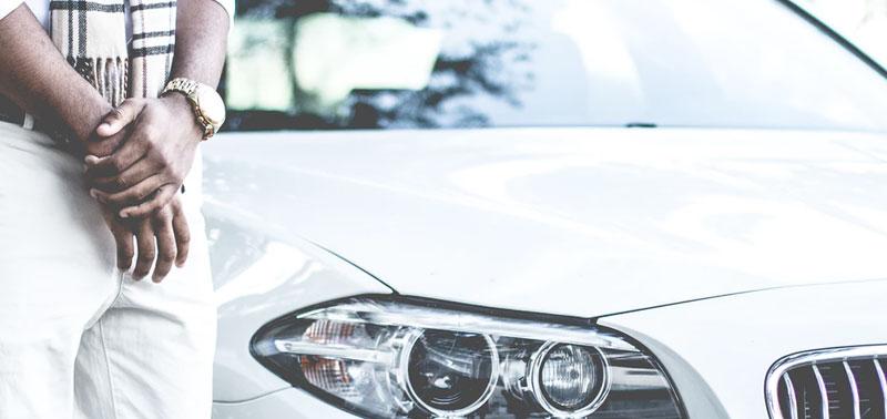 sales-automation-wat-een-saleskansen-laten-autoverkopers-toch-liggen