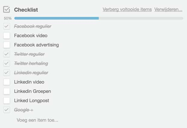 trello-als-content-productie-tool-checklist-social-distributie-1.jpg