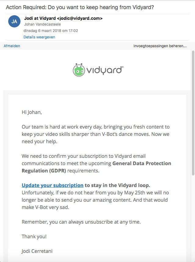 vidyard-gdpr-opt-in