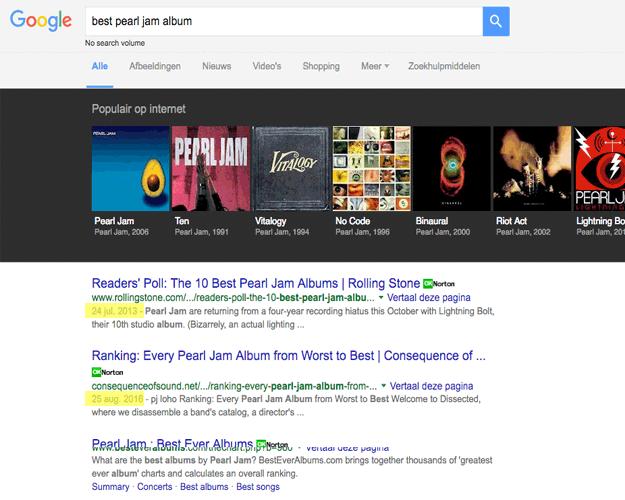 welke-content-wil-google-actueel-zien.png