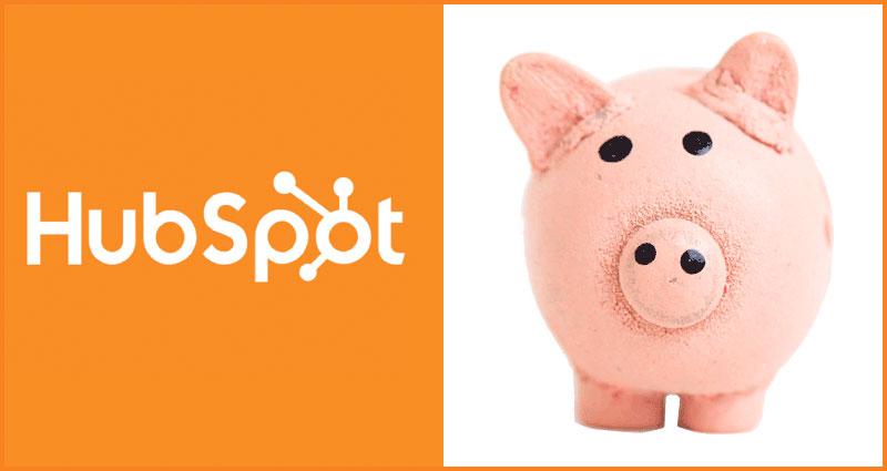 Hoe krijg jij de beste prijs voor jouw HubSpot?