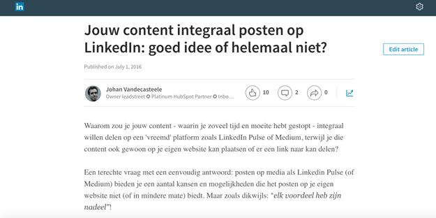 blog-design-voorbeeld-linkedin.png