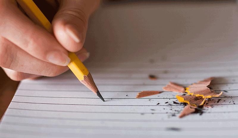 Waarom 5 W's je helpen bij het bloggen