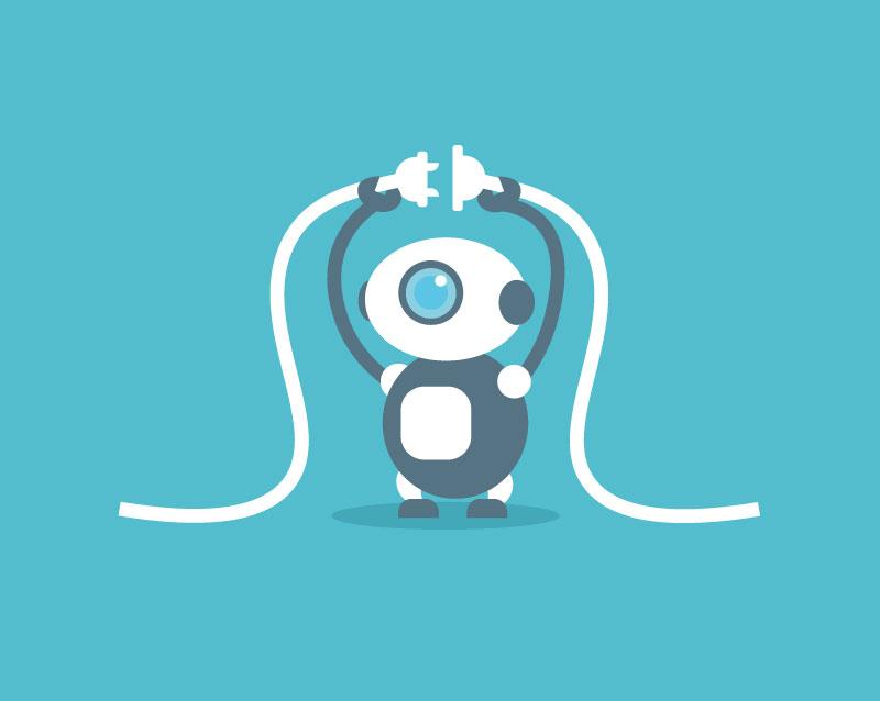 Wijzig je mening over chat bots. 10 manieren om een chat bot écht goed in te zetten op jouw site.
