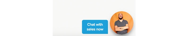 Vijf redenen waarom een chatbox op je website een echte troef is