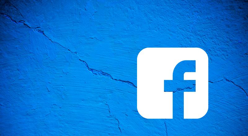 Facebook moeilijker? 7 tips om resultaten te halen zonder betalen.