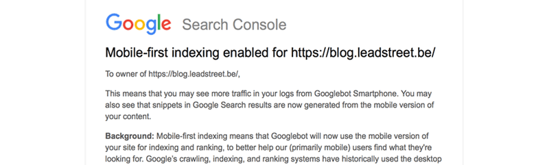 google-mobile-first-1