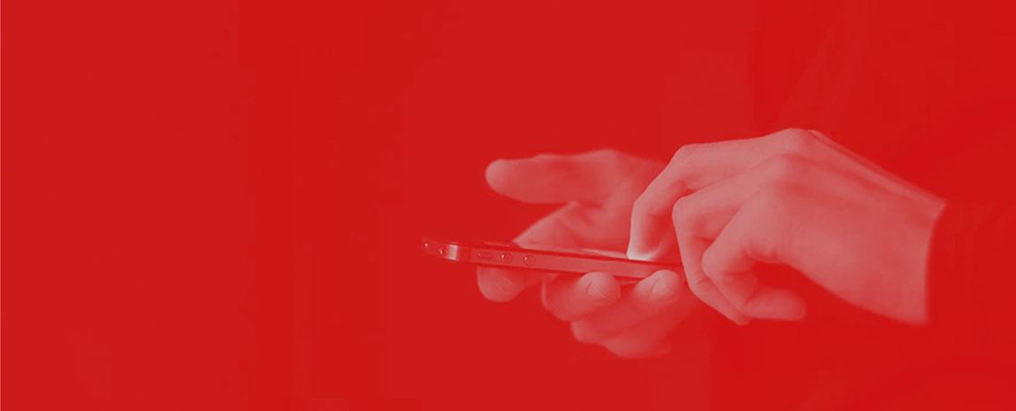 google-mobile-first-indexing-houd-je-website-vindbaar-met-deze-tips-