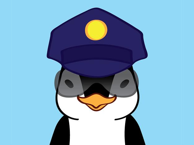 De gevolgen van de nieuwe Google Penguin 4.0 voor jouw seo en website