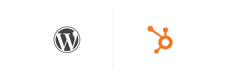hubspot-cms-hubspot-vs-wordpress