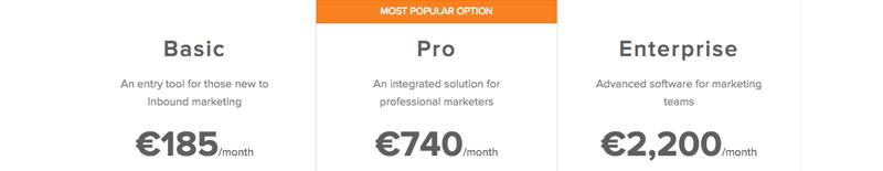 hubspot-marketing-basic-pro-enterprise