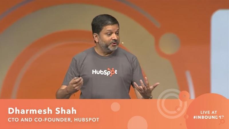 hubspot-tech-stack-dharmesh-shah-inbound-17