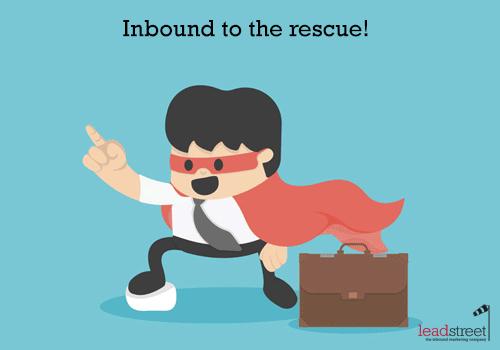 Kan je inbound marketing toepassen op de hifiwereld?