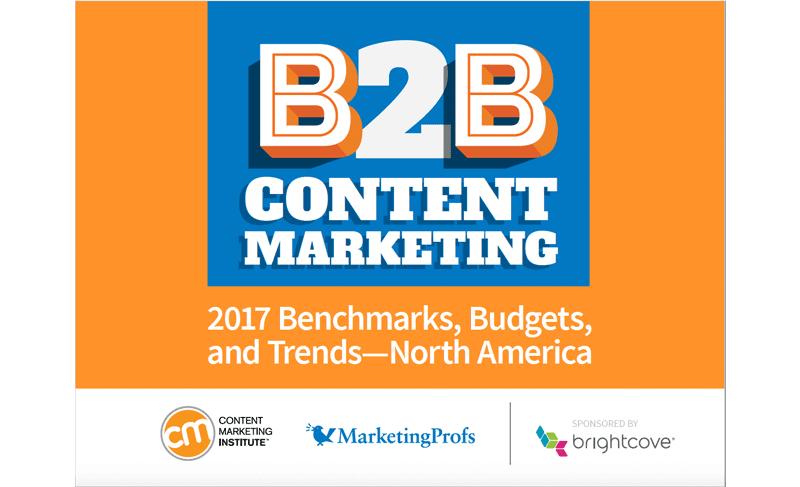 12 belangrijke lessen en valkuilen voor jouw content marketing
