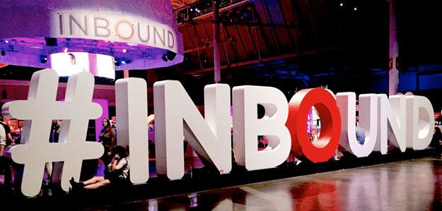 Waarom leadstreet ook dit jaar gaat naar HubSpot's Inbound (Boston) En jij dat eigenlijk ook zou moeten!