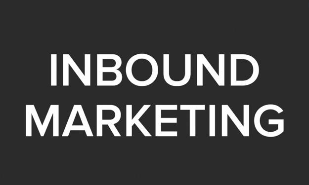 Inbound Marketing uitgelegd – en hoe het werkt voor jou