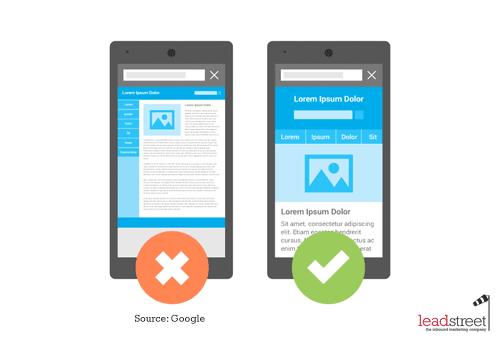 website-grader-responsive-design-2.png